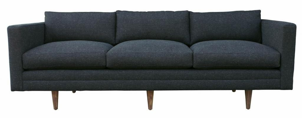 Wonderful Why Custom Sofas Los Angeles Is Important For You