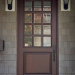 Single-Stock-Entry-Doors
