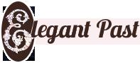 elegant-past