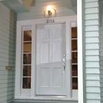 restore-front-door_83103